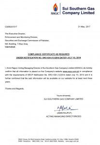 compliance_cert_2017