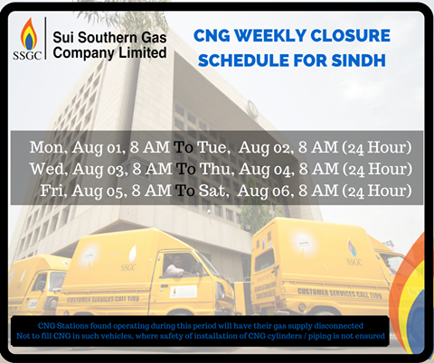 29072016cng