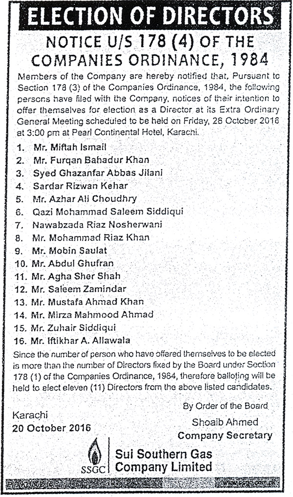 election_of_directors